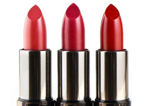 the right shade of red the perfect red lipstick how to find the right shade for