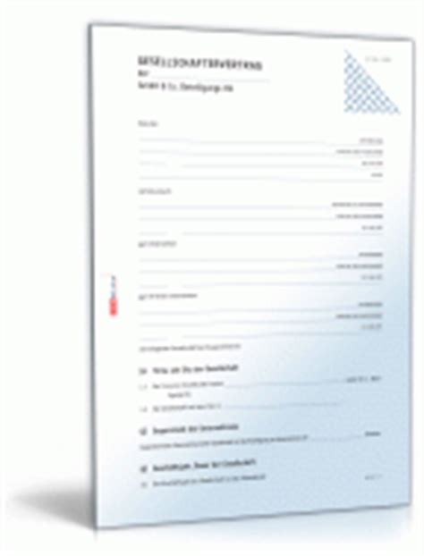 Anschreiben Notar Mitteilung Fusion Zweier Gesellschaften Muster Zum