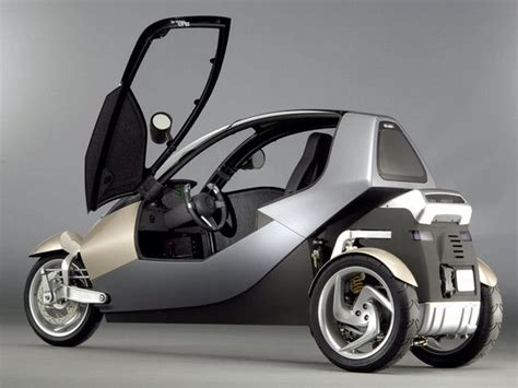 covered motorcycles with three wheels three wheel motorbikes for adults trike blog 3