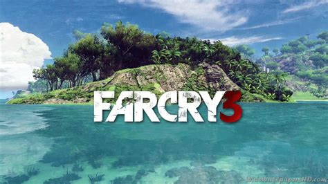 wallpaper hd 1920x1080 far cry 3 far cry 3 system requirements gamerequirements com