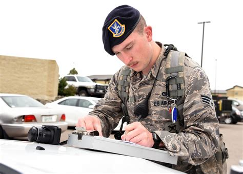 air force one installation luke air force base u003e 100 eielson afb housing floor