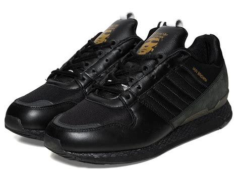 Sepatu Adidas Zig Zag cari sepatu adidas originals by originals kzk ian brown zx