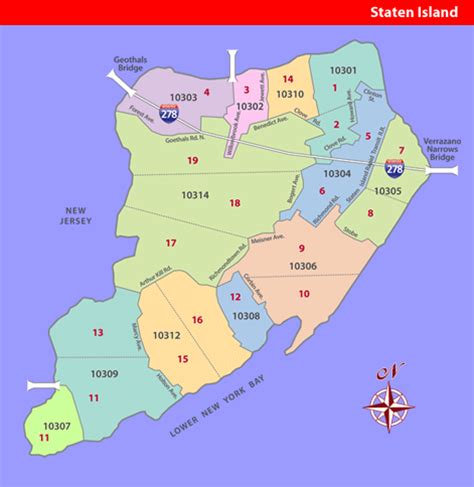 us area codes starting with 8 rubbish removal staten island