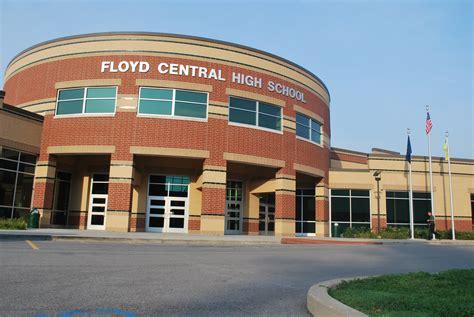 Floyd Central High School Floyds Knobs In by Association Des Plan 233 Tariums De Langue Fran 231 Aise