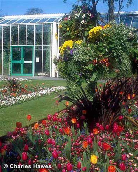 singleton botanical gardens singleton botanic gardens wales 169 open garden at gardens guide open times features