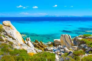 How To Stay Organized the beaches of halkidiki