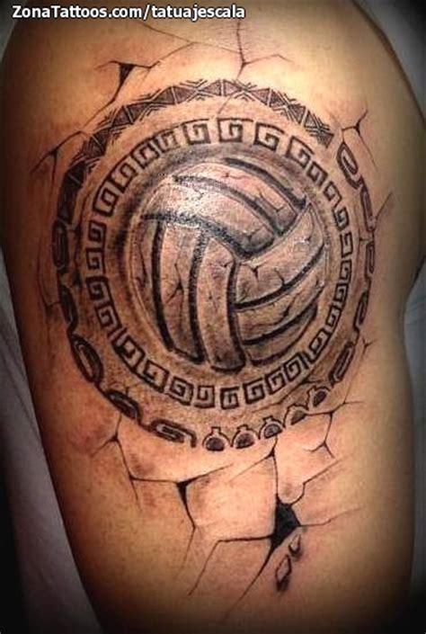 imagenes de tatuajes de voleibol imagenes servicio alquileres pictures to pin on pinterest