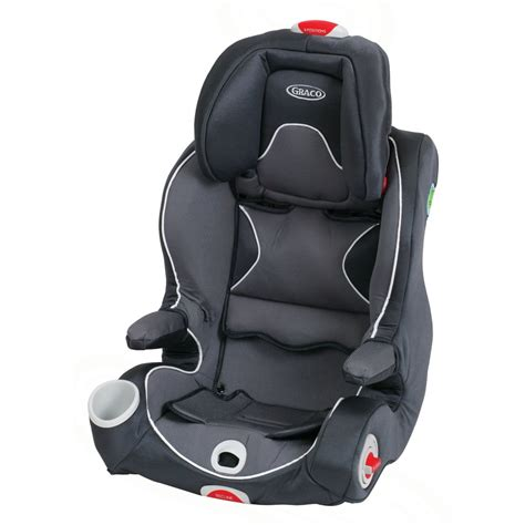 graco forward facing car seat installation graco smartseat all in one car seat rosin