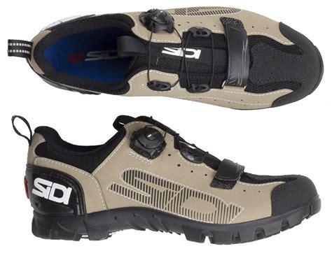 sidi mtb bike shoes sidi sd15 mtb shoes jenson usa
