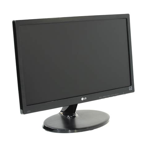Lg Monitor Led 18 5 Inch 19m38a lg 19m38a monitor price in bangladesh ryans computers