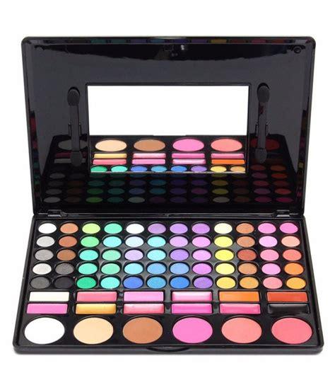 Makeup Kit Mac mac makeup kit in india makeup vidalondon