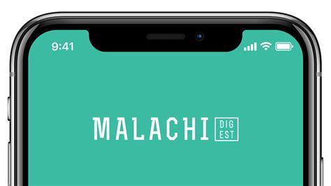 home screen design inspiration 100 app home screen design inspiration best
