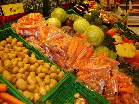 zoologischer garten edeka supermercados y tiendas abiertas domingos y feriados