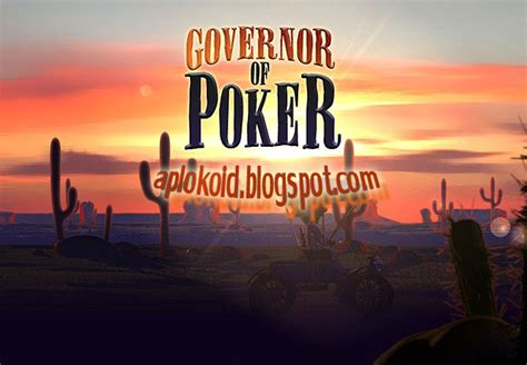 governor of poker 3 full version pc download governor of poker pc game free full version