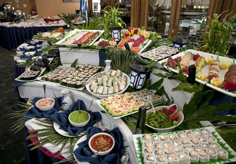 sushi buffet orlando 3 extravagant hotel easter sunday brunch buffets that you can still get into blogs