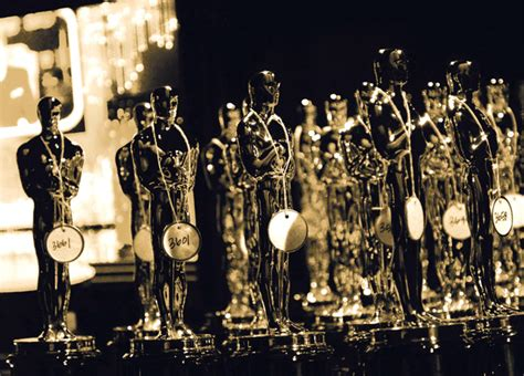 by the numbers the 2016 oscar nominations indiewire full list of all 2016 oscar winners indiewire