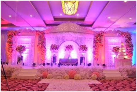 Wedding Budget 300 Juta by Paket Pernikahan Ala Paragon Hotel Residences