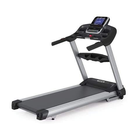light commercial fitness equipment xt685 light commercial treadmill cardio machines from uk