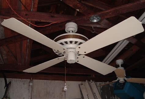 turn of the century fans turn of the century ceiling fan reviews pranksenders