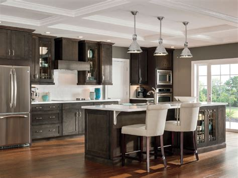 Kitchen Cabinets In Ri by Aristokraft Cabinets Cabinet Expressions