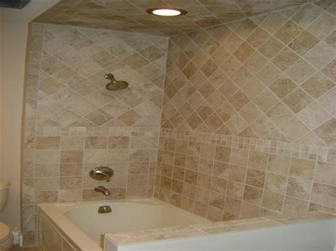 Bathroom Tiled Showers Ideas by Shower Tile Design Ideas Unique Hardscape Design Tally