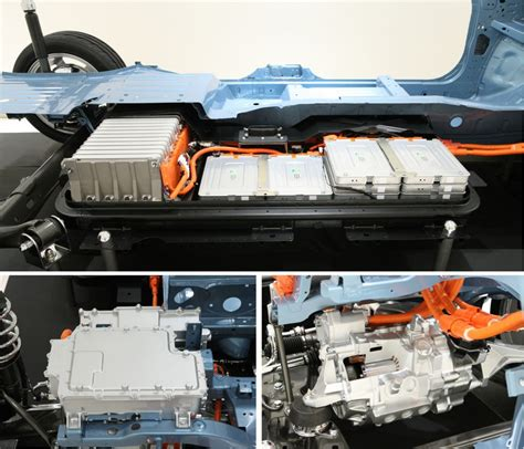 what you need to know about nissan leaf chevy volt servicing