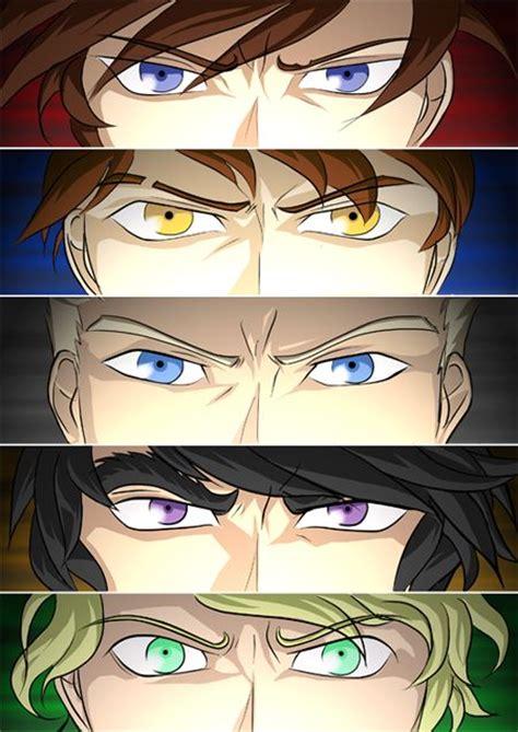 imagenes ojos furiosos mejores 374 im 225 genes de ninjago greenflame en pinterest