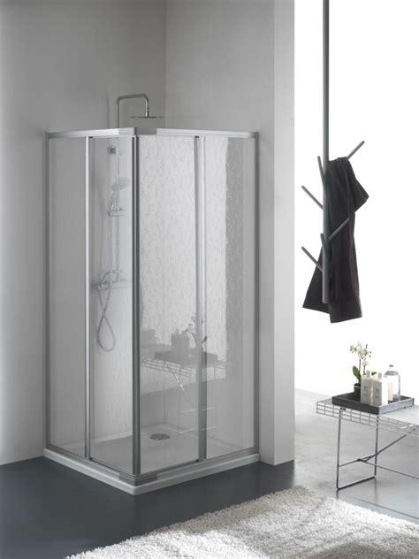 brio doccia ferbox