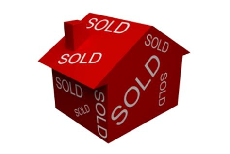 real estate houses sold homes for sacramento blog rick delgado page 3