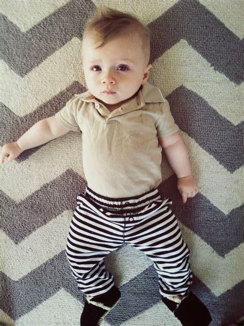 Boy And Fashion Mothercare C baby boy style baby gap baby fashion baby products baby shoes baby gap jen galaxy coupon