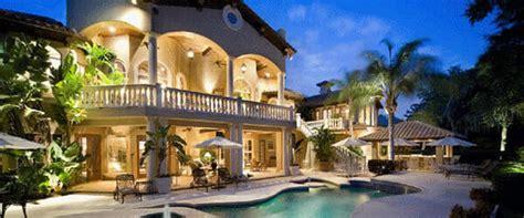 luxury mediterranean home plans castle luxury homes mansions mediterranean custom
