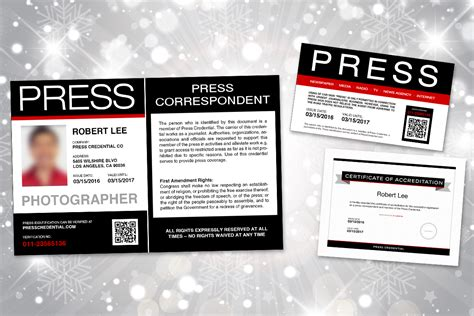 press pass books press credential reveals why every journalistic