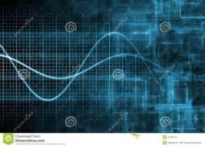 Www Infiniti Techinfo Information Technology Stock Photo Image 9449770