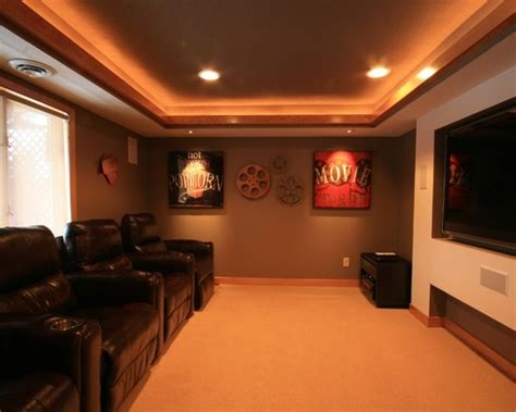 basement cave designs basement theater room design pictures remodel decor and
