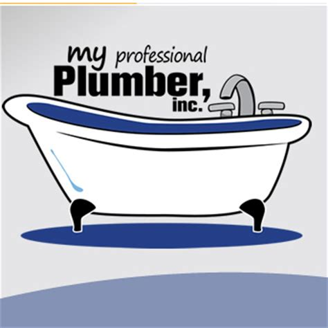 My Professional Plumber in Knoxville, TN   (865) 622 4