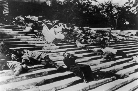 Battleship Potemkin 1925 Film The Battleship Potemkin 10 10 Southern Vision