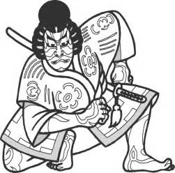 japanese coloring pages japanese coloring pages