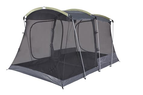 oztrail awning tent oztrail sundowner 6p dome tent family camping hiking camp