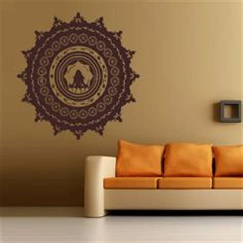 indian home decor online shopping mandalas and stickers on pinterest