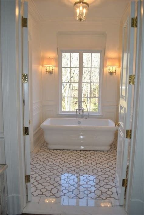 powder room tile ideas powder room design furniture and decorating ideas http