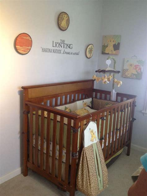 king baby room king nursery
