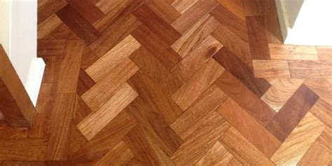 Floor Specialist by Wooden Flooring Specialists In St Albans Hardwood Floors