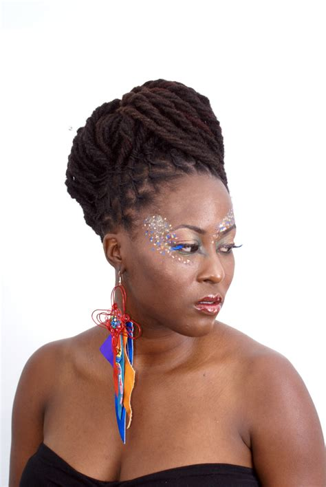 try hairstyles online dreadlocks black natural hairstyles locs hairstyle for women man