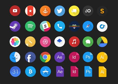 material design icon volume bold graphic and delightful material design icons