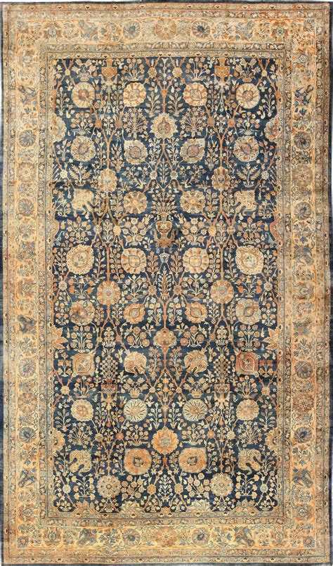 nazmiyal antique rugs 80 best antique kerman kirman and lavar rugs carpets images on carpet