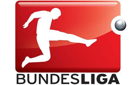 Calendario Bundesliga Calendario Bundesliga 4 Giornata E Diretta Tv