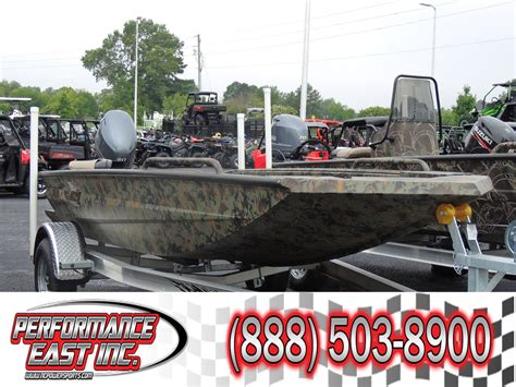 excel boats for sale florida excel boats for sale 6 boats