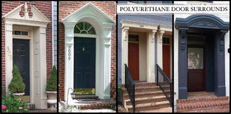 Exterior Door Pediments Exterior Door Pediments Pediments And Transforming Entryway With Entrance Pediments Pilasters