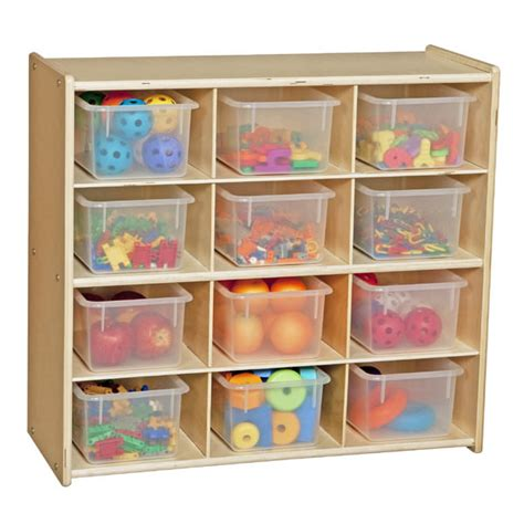 plastic toy storage drawers 10 types of toy organizers for kids bedrooms and playrooms