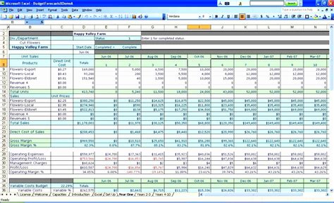 10 Excel Mrp Template Exceltemplates Exceltemplates Material Requirement Planning Excel Template